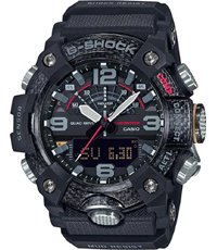 Armand Nicolet South Africa G-Shock
