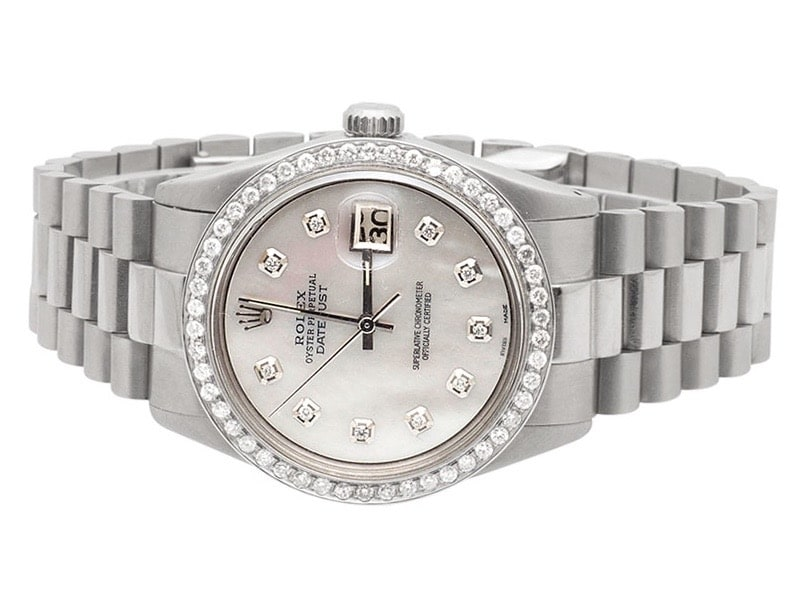 armand nicolet south africa-rolex stainless steel