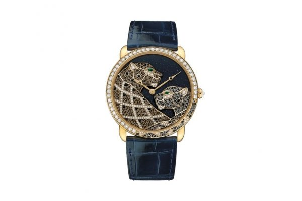 Armand Nicolet South Africa Funny Watches Cartier