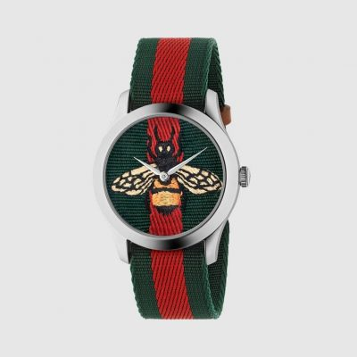 Armand Nicolet South Africa Funny Watches Gucci