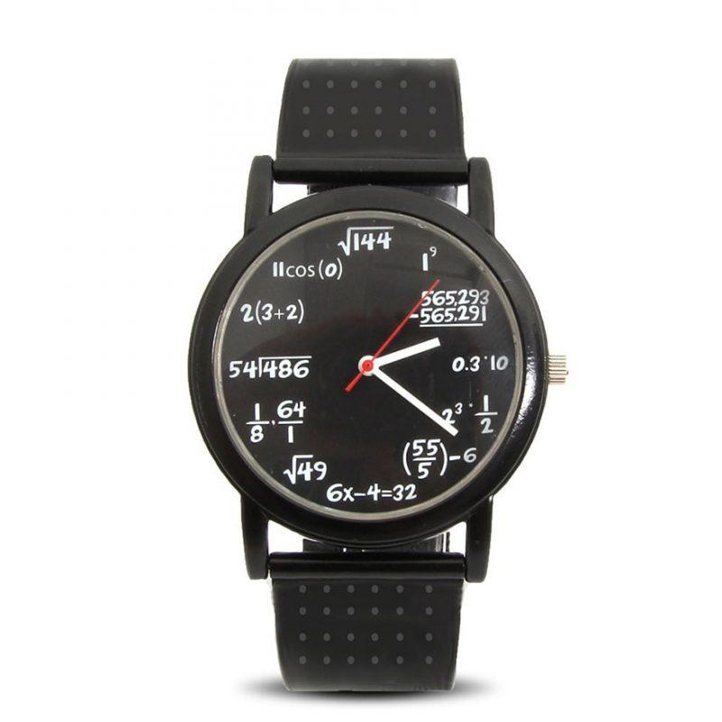 Geeky Equation Watch-Extraordinay watches-Armand Nicolet South Africa-Wilma Vervoort-Tekstschrijver-Content Schrijven