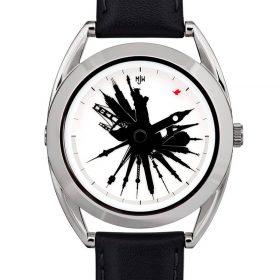 Time Traveller -Extraordinay watches-Armand Nicolet South Africa-Wilma Vervoort-Tekstschrijver-Content Schrijven