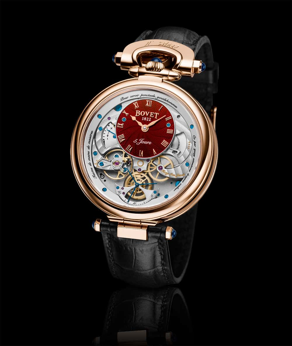 armand-nicolet-south-africa-Bovet Virtuoso V - 2
